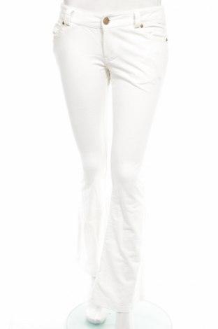 Дамски панталон Blue Collection