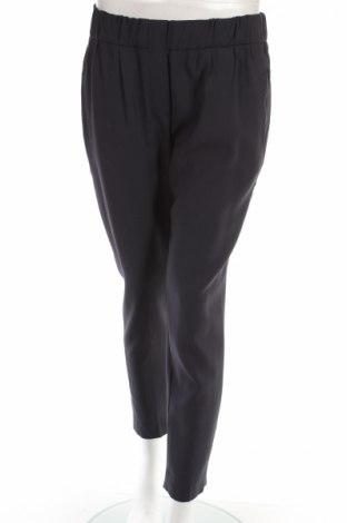 Дамски панталон Brunello Cucinelli