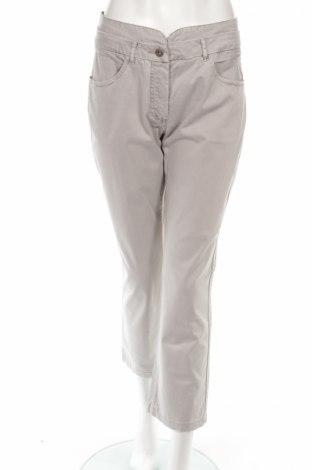Дамски панталон C.A.R.O