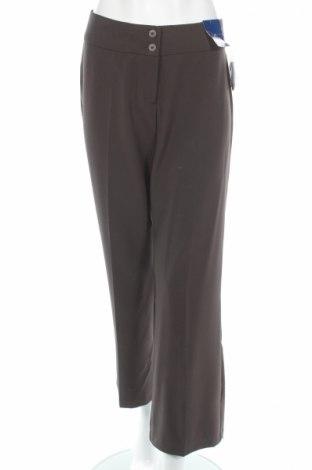 Дамски панталон C.m.d
