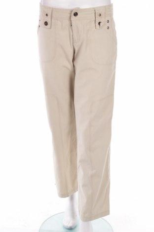 Дамски панталон Carry