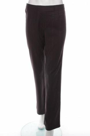 Дамски панталон Elie Tahari