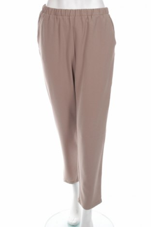 Дамски панталон Forever 21