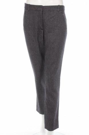 Дамски панталон J Crew