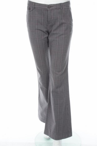 Дамски панталон Jacob