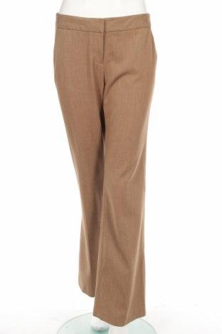Дамски панталон Laundry By Shelli Segal