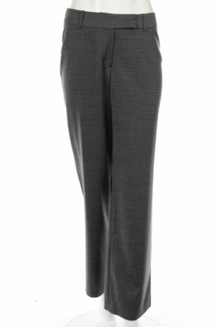 Дамски панталон Linea