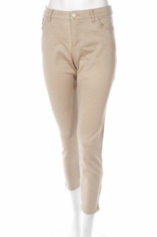 Дамски панталон Montego