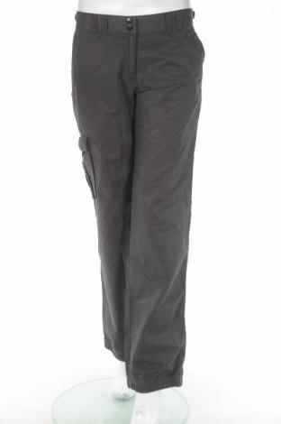Дамски панталон Pulp