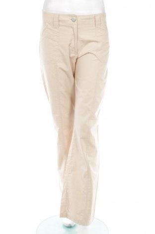 Дамски панталон Staccato