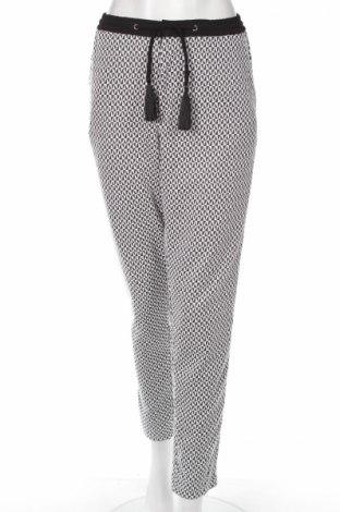 Damskie spodnie Steffen Schraut