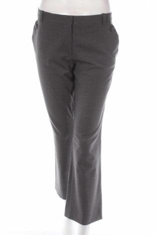 Дамски панталон Tory Burch