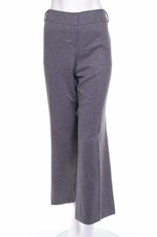 Дамски панталон Tu, Размер L, Цвят Сив, Цена 11,36лв.