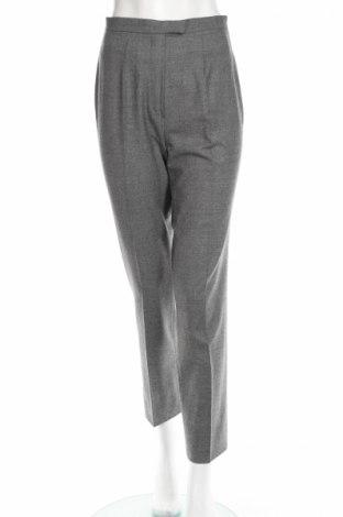 Дамски панталон Windsor.