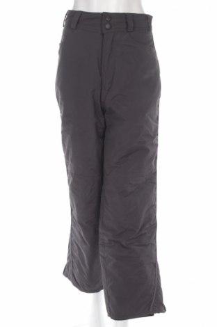 Дамски панталон за зимни спортове Hummel