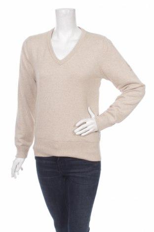 Дамски пуловер Abacus