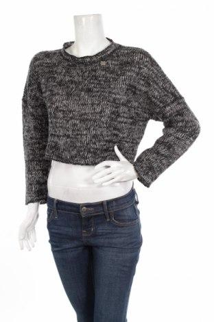 Дамски пуловер Ale