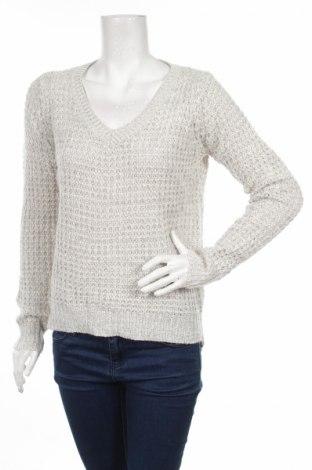 Дамски пуловер Ardene