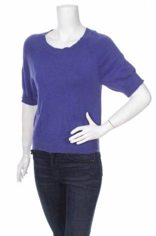 Дамски пуловер Attrattivo