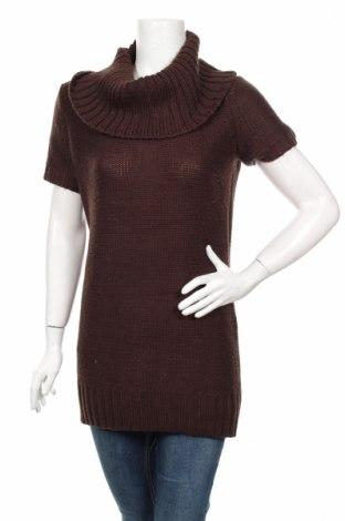 Дамски пуловер Autumn Magic
