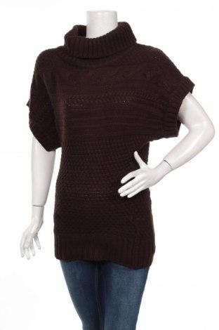 Дамски пуловер Blue Petrol