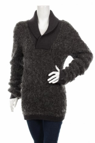 Męski sweter Byblos