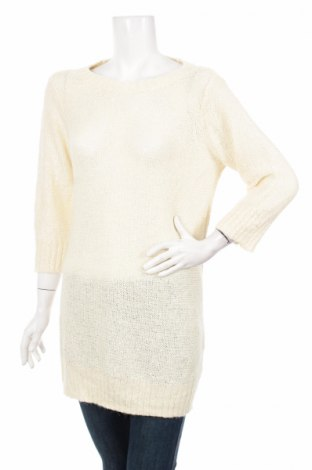 Дамски пуловер Club Monaco