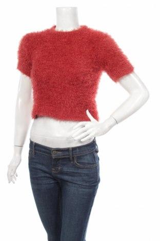 Дамски пуловер Dreams