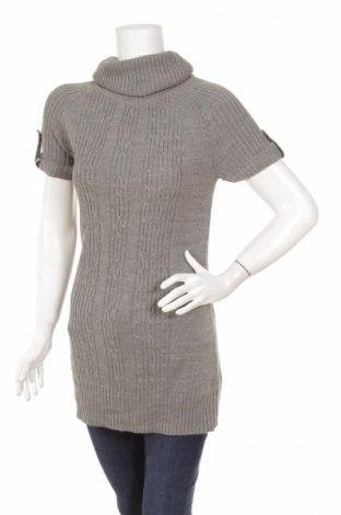 Дамски пуловер Kenvelo