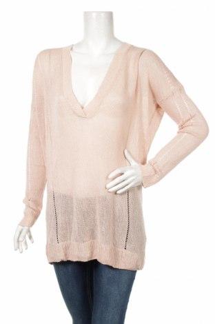 Дамски пуловер LABEL LAB