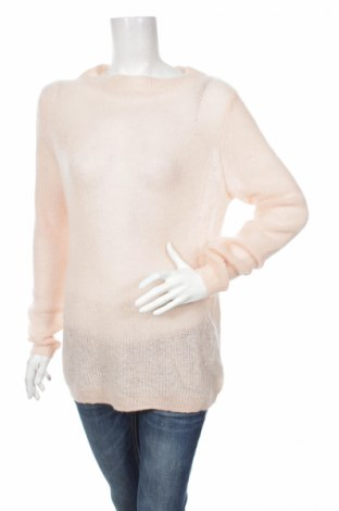 Дамски пуловер Laura Ashley