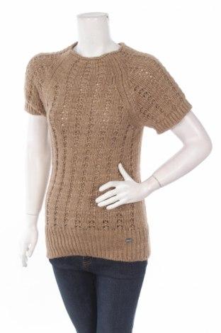 Дамски пуловер Playlife