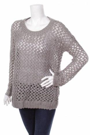 Дамски пуловер Tamaris