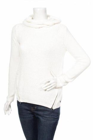 Дамски пуловер Tom Tailor