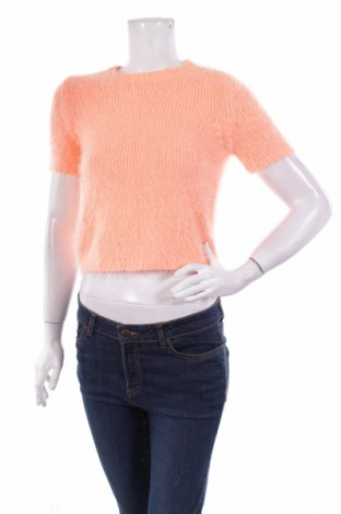 Дамски пуловер Topshop Tall