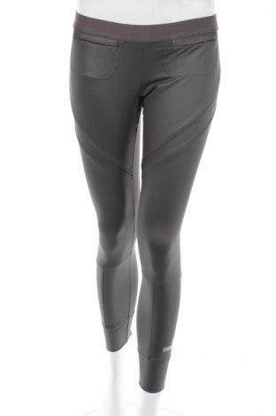 Дамски спортен панталон Adidas By Stella Mccartney