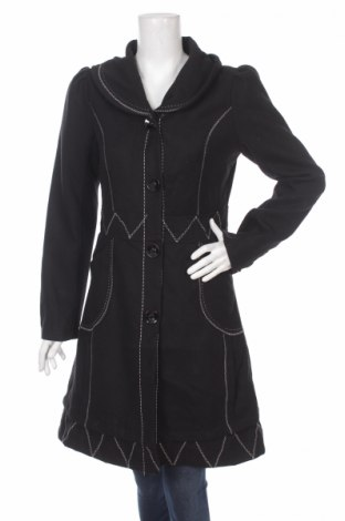 Дамско палто Franstyle