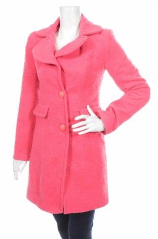 Дамско палто La Donna