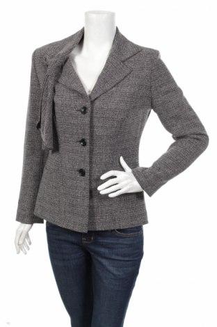 Γυναικείο σακάκι Ana Alcazar