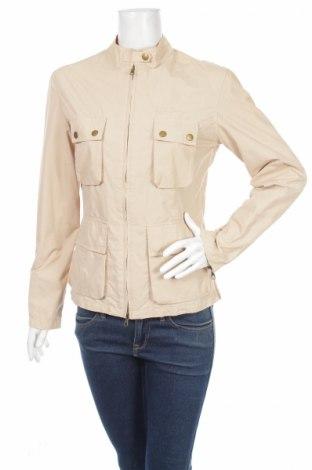 Дамско яке Rifle Jeans, Размер S, Цвят Бежов, 70% памук, 30% полиамид, Цена 9,20лв.