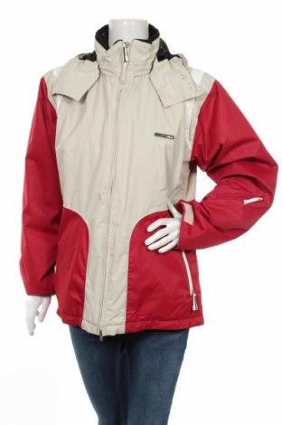 Дамско яке за зимни спортове Reima