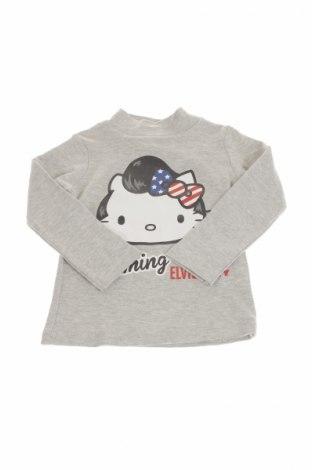 Bluză de copii Hello Kitty