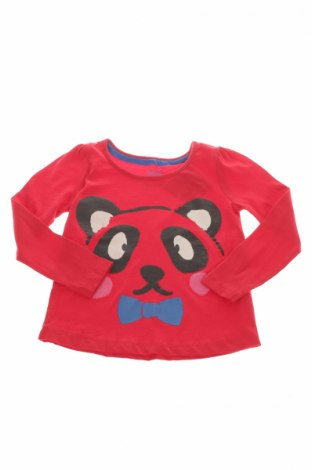 Детска блуза Young Dimension