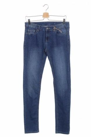 Dziecięce jeansy Y.F.K.