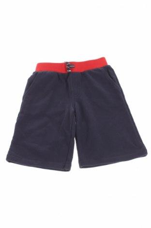 Детски къс панталон Lacoste