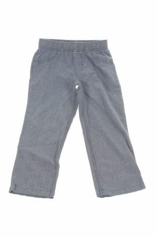 Детски панталон Carter's