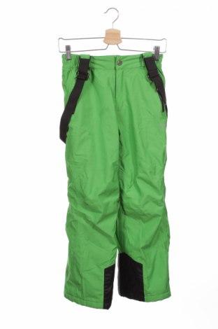 Детски панталон за зимни спортове Rossi