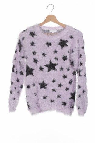 Детски пуловер Charles Vogele