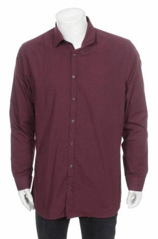 1672439e1fe3 Ανδρικό πουκάμισο Angelo Litrico