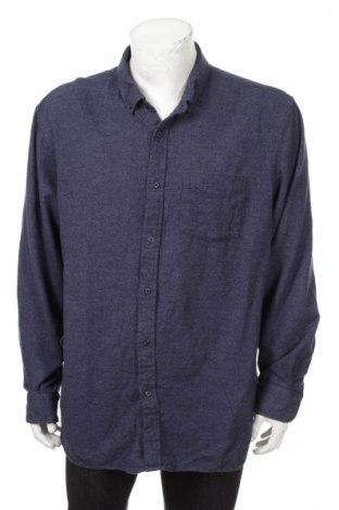 Мъжка риза Old Navy